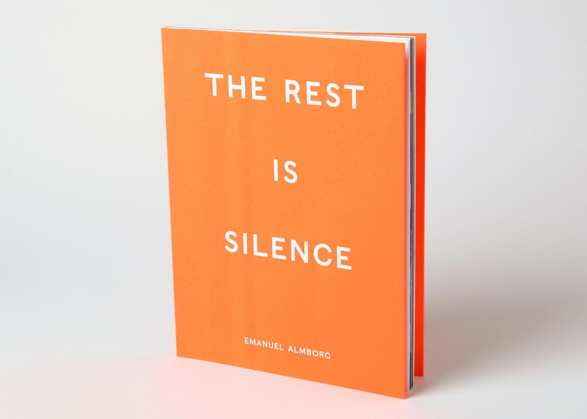 Konst-Teknik-The-Rest-Is-Silence-1