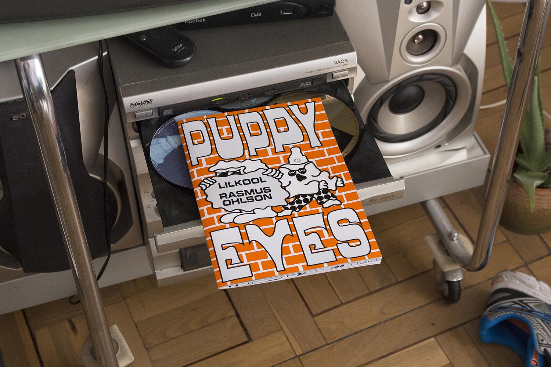 SONY-Puppy1_1500