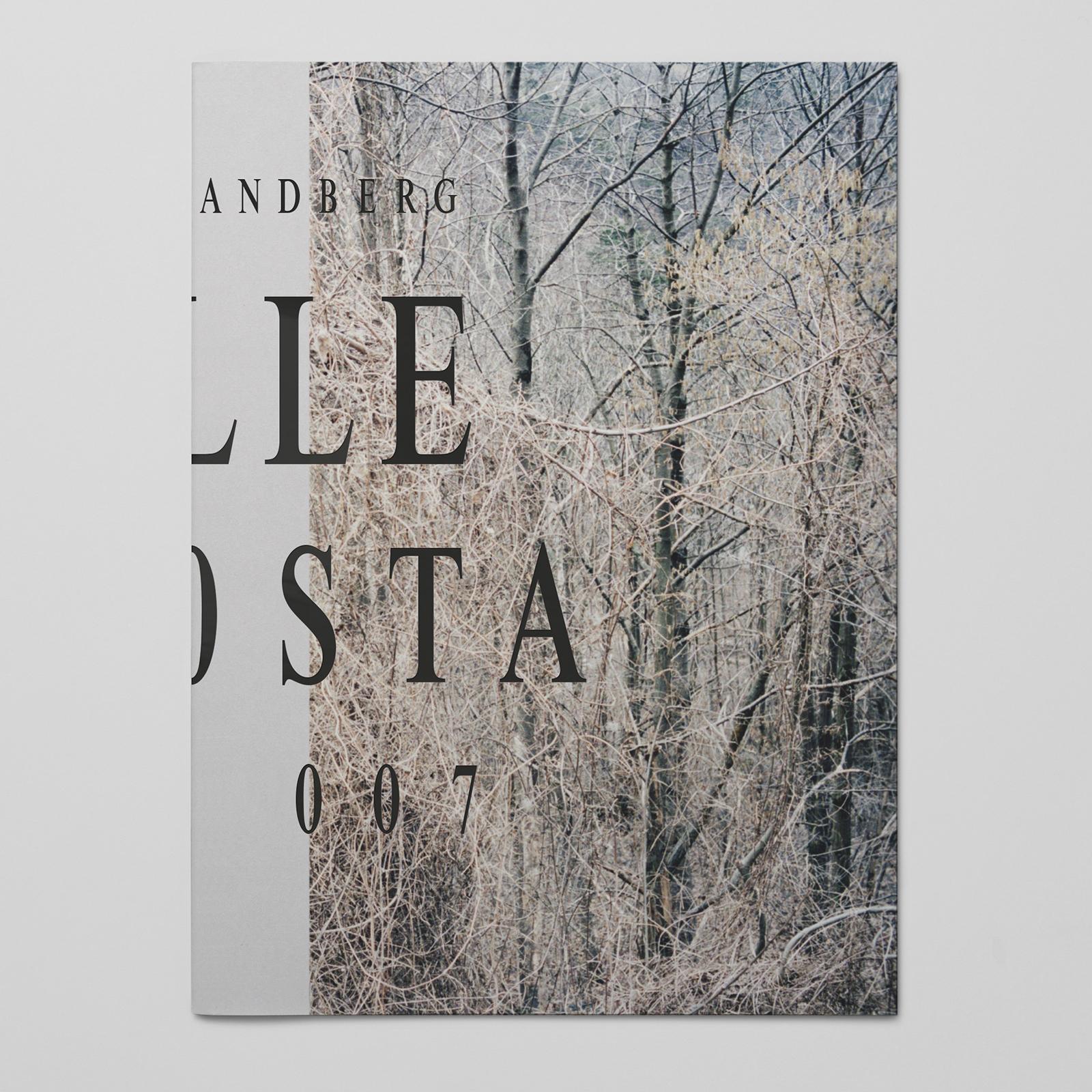 Johan Sandberg — D-Aosta_0014_Lager 1