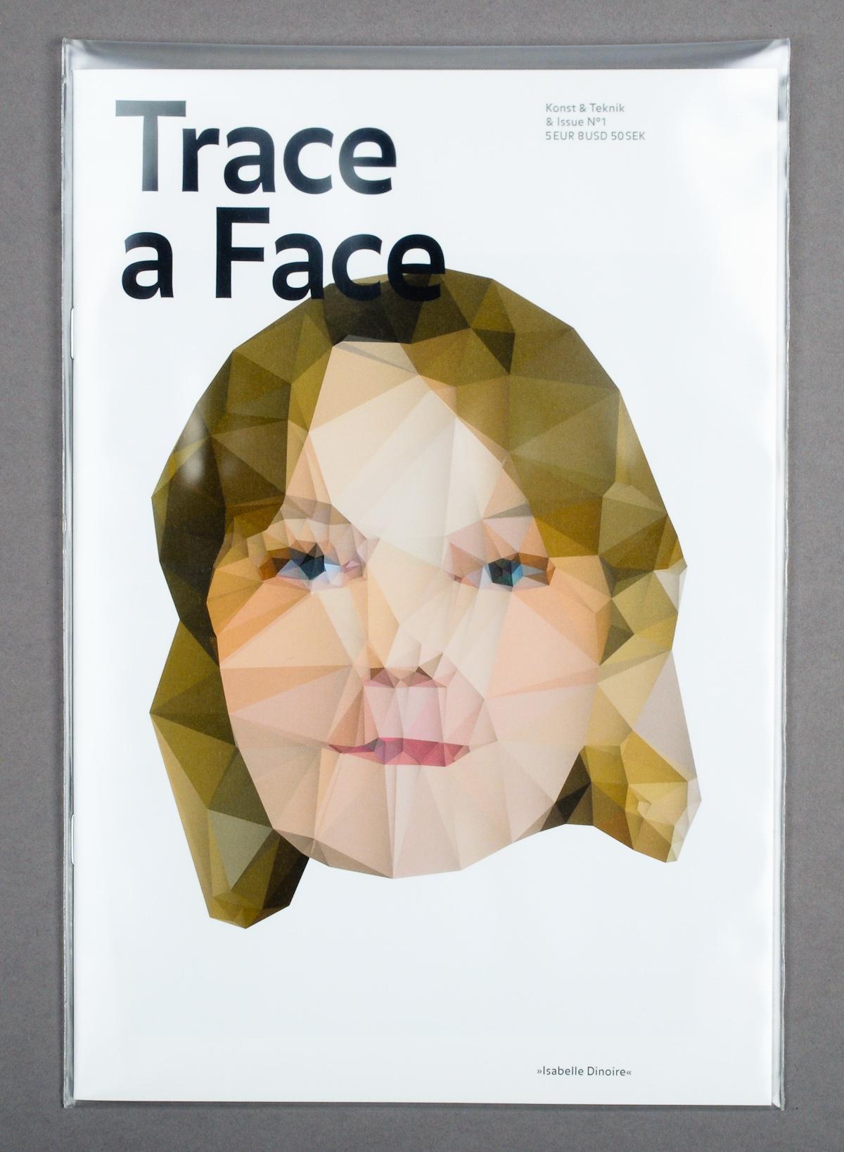 Konst-Teknik-Trace-A-Face-1