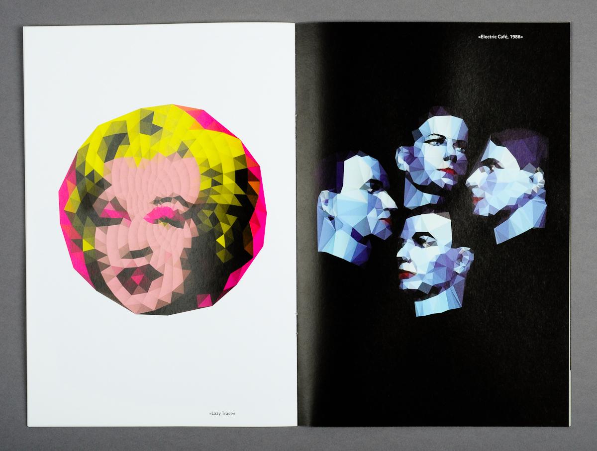 Konst-Teknik-Trace-A-Face-4