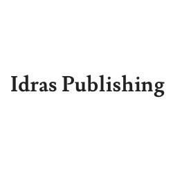 Idras Publishing