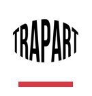 Trapart