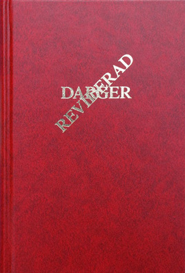 darger-reviderad