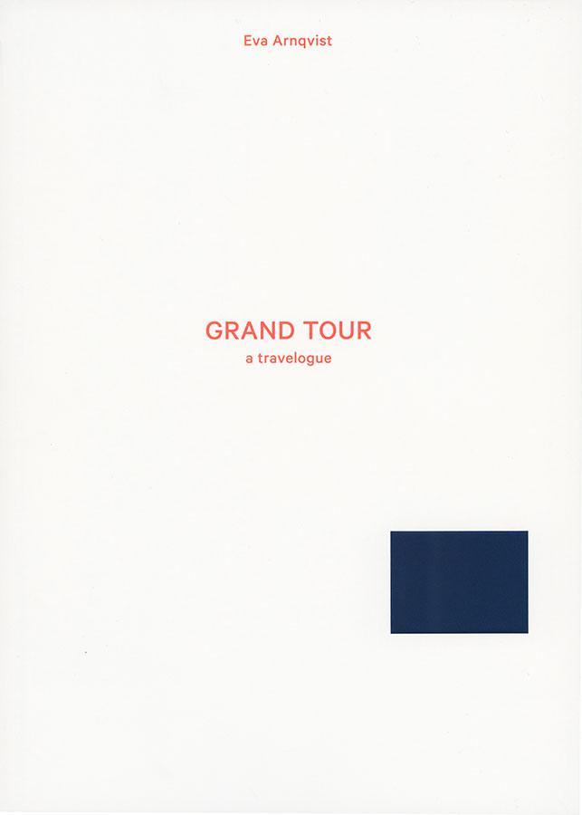 grand_tour-72