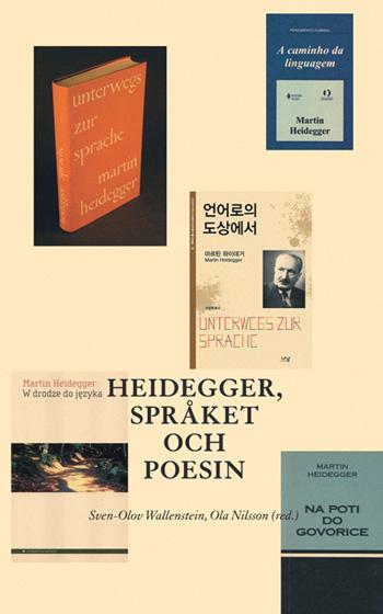 heidegger-spraket-och-poesin