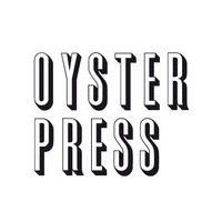 Oyster Press