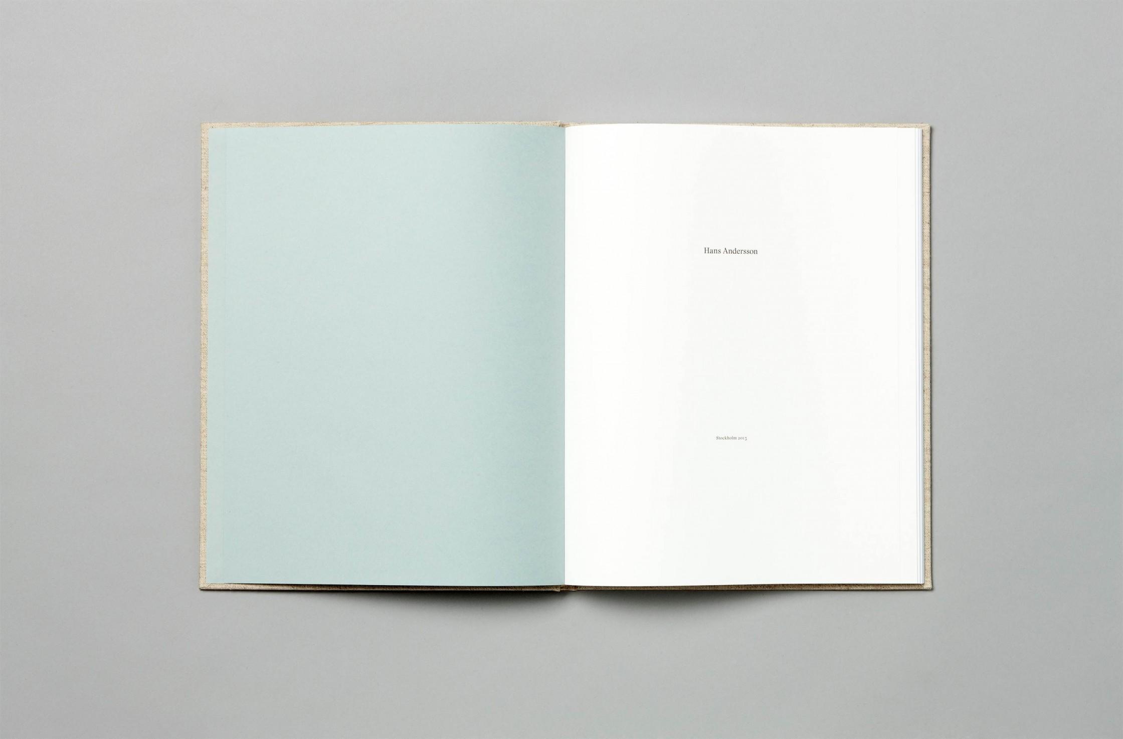 ritator_hans_andersson_artist_book_4@2x