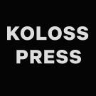 Koloss Press