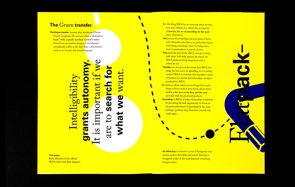 Design_as_power2