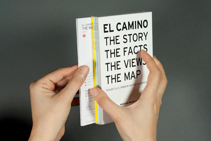 ElCamino_05