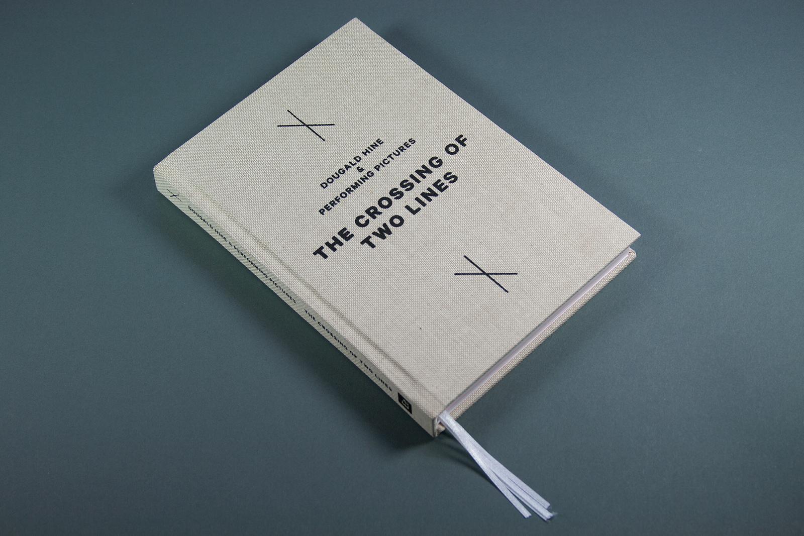 PP_book_01