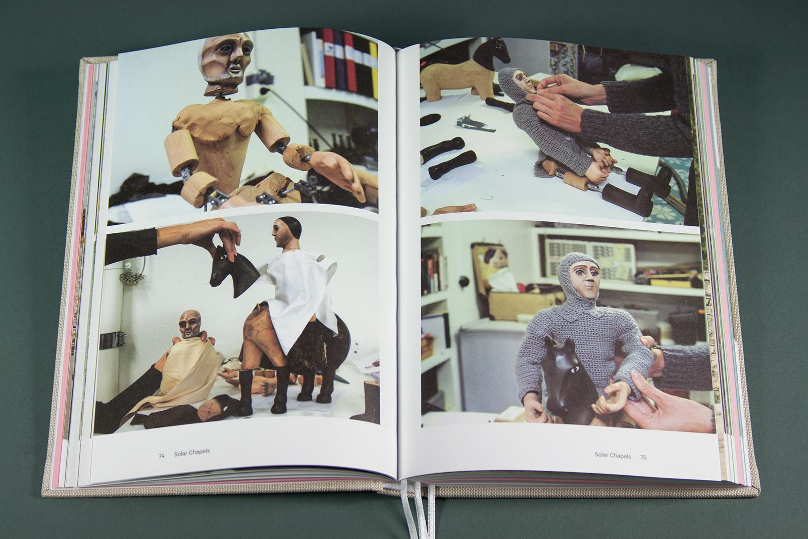 PP_book_05