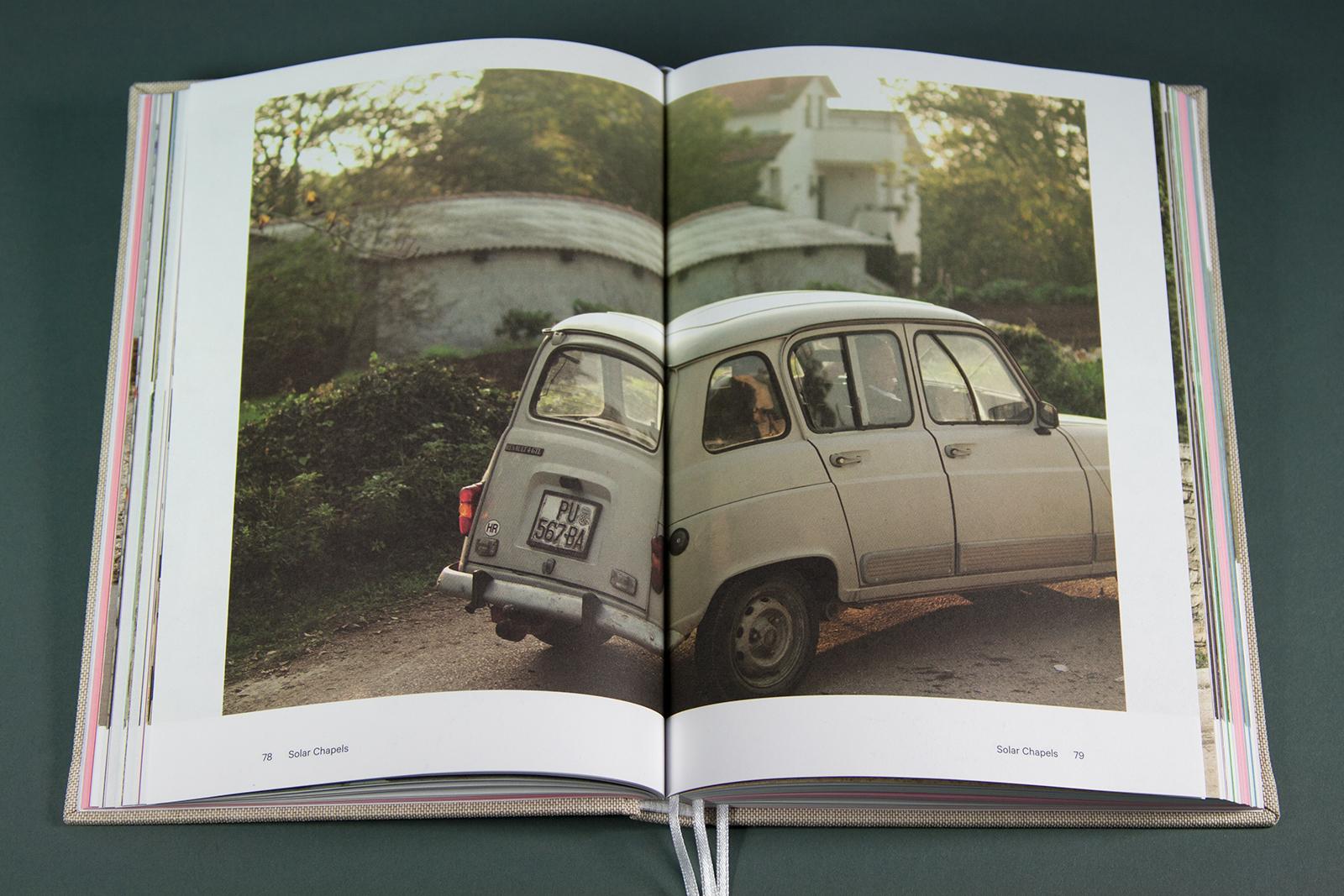 PP_book_07