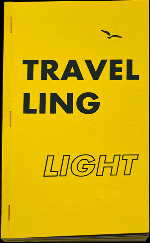 Travelling-Light-1
