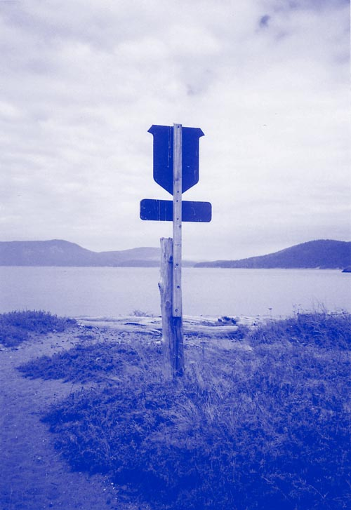 reverse_sign