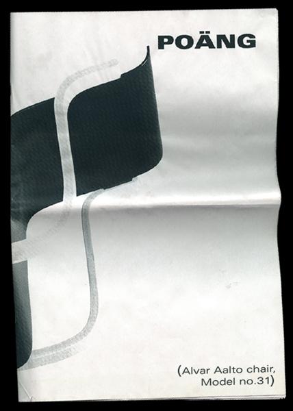 Poäng_cover
